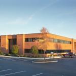 21-corporate-drive-abele-builders-exterior