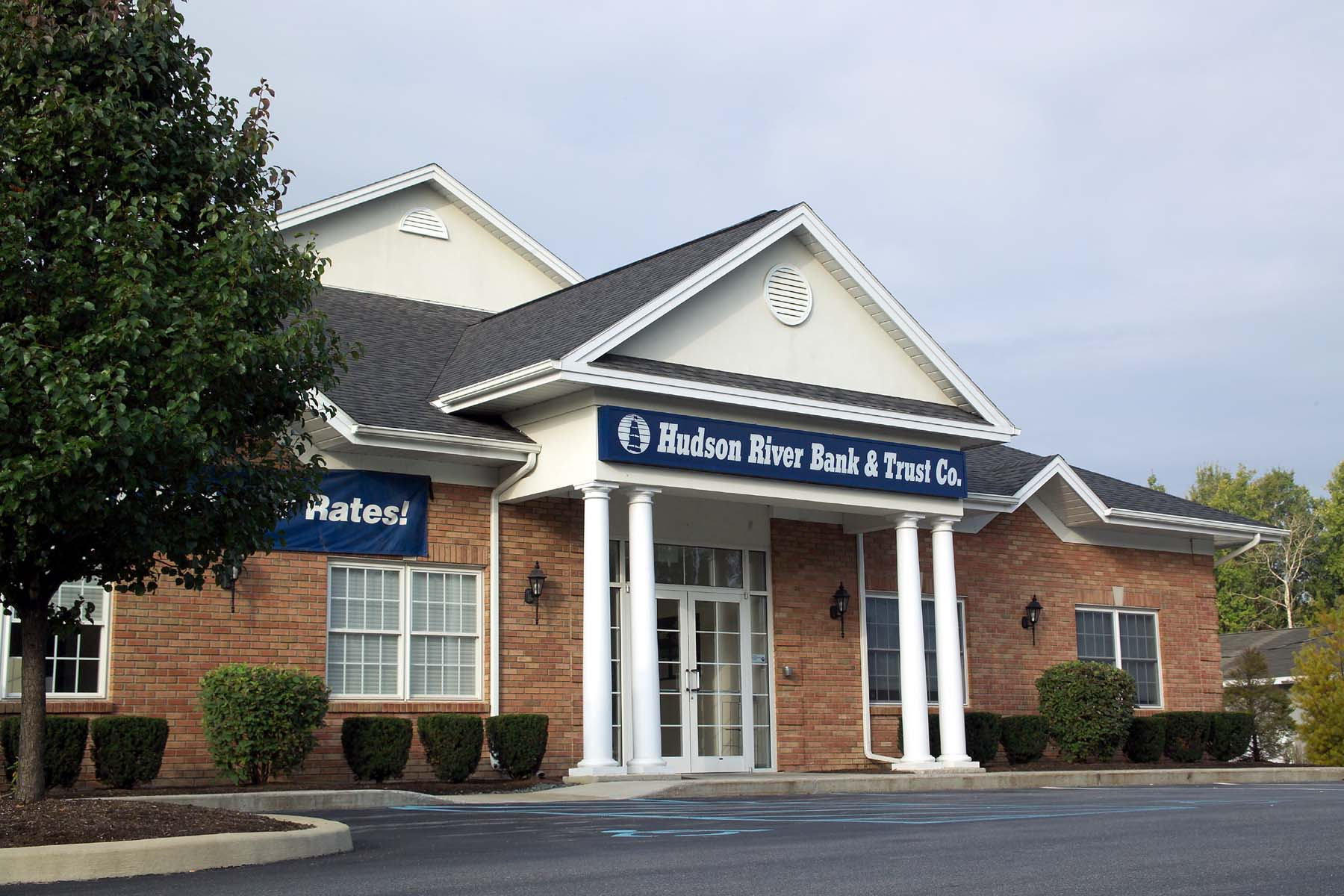 1532 Route 9 Clifton Park New York Abele Builders