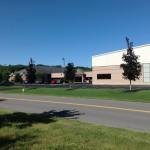 5-corporate-drive-abele-builders-exterior