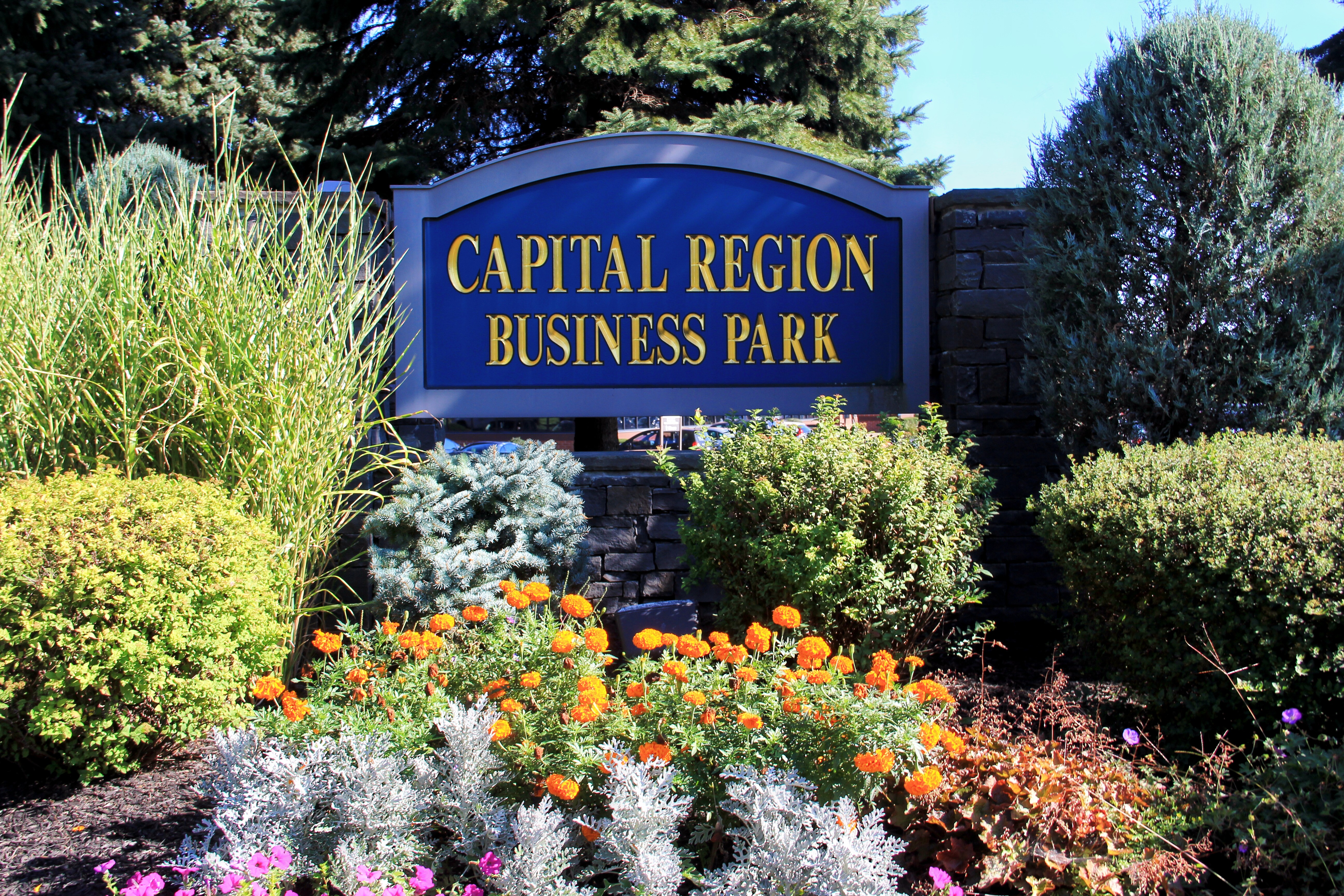 Abele-builders-Capitol-region-business-park